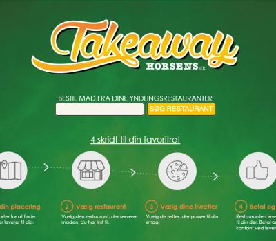 2016-05-09 15_30_15-Takeaway Horsens - Mad, Grill, Pizza, Burger i 8700 Horsens